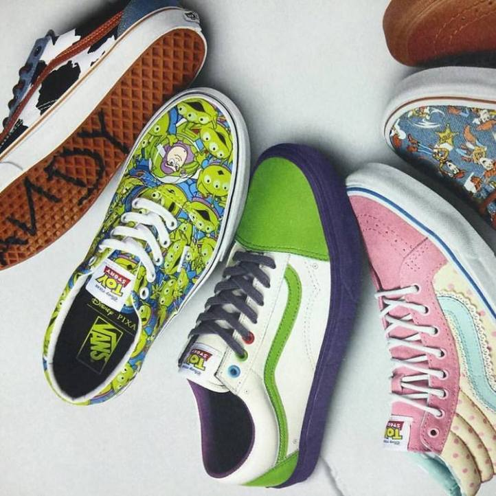 vans-colecao-toy-story-6