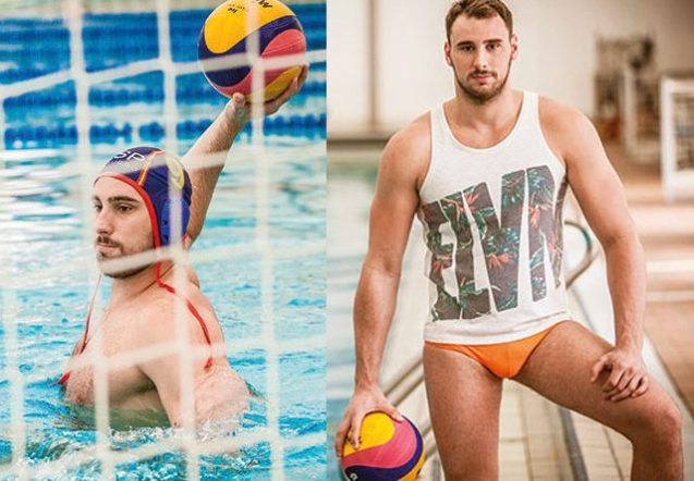 victor-gutierrez-gay-deportista-640x445