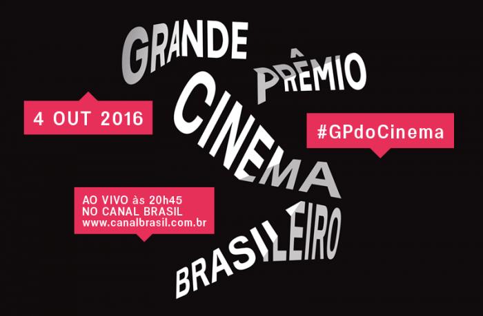 finalistas-grande-premio-cinema-brasileiro