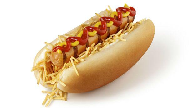 hot-dog-grelhado-classico-burger-king