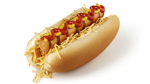 hot-dog-grelhado-classico-burger-king