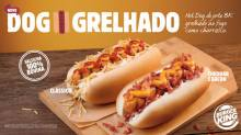 hot-dog-grelhados-burger-king