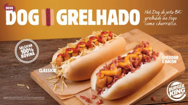 hot-dog-grelhados-burger-king.jpg