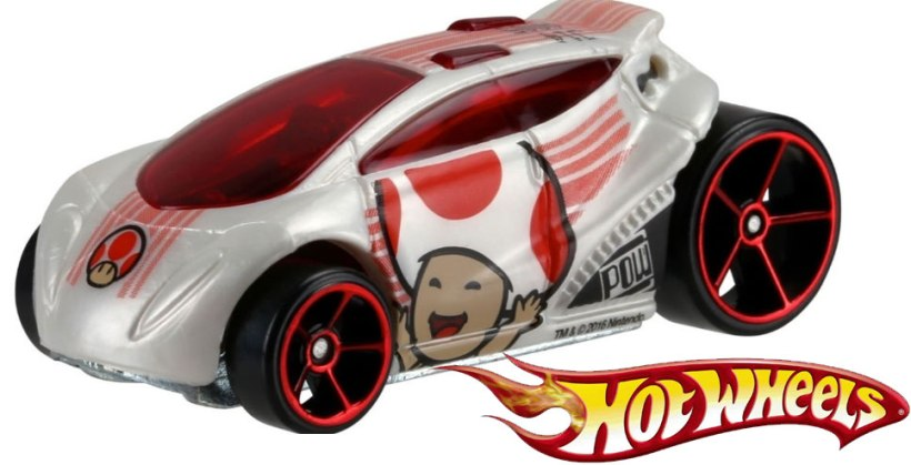 mario-hot-wheels
