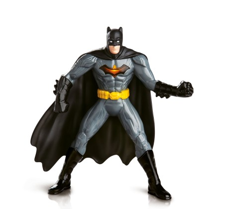 mcd-toys-justice-league-200_simp