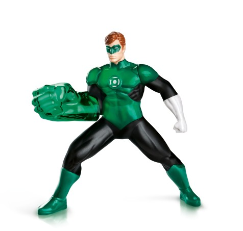 mcd-toys-justice-league-271_simp
