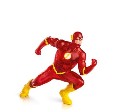 mcd-toys-justice-league-295_simp