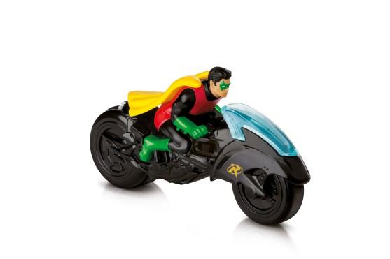 mcd-toys-justice-league-326_simp