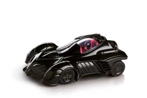 mcd-toys-justice-league-351_simp