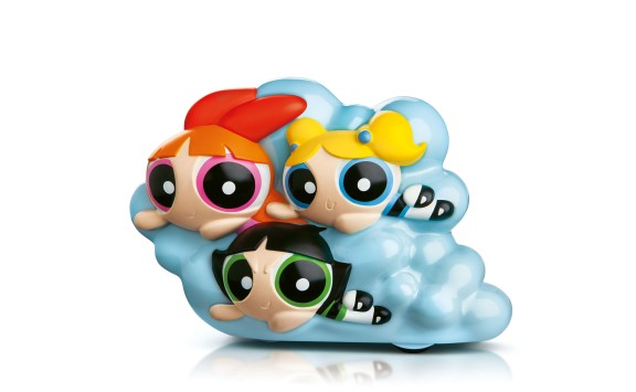 McD Toys Power Puff Girls 0064_SIMP.jpg