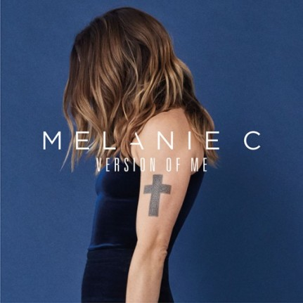 melanie-c-version-of-me-cover-499x499