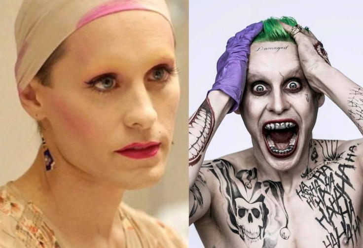 o-ator-jared-leto-no-filme-dallas-buyers-club-joker