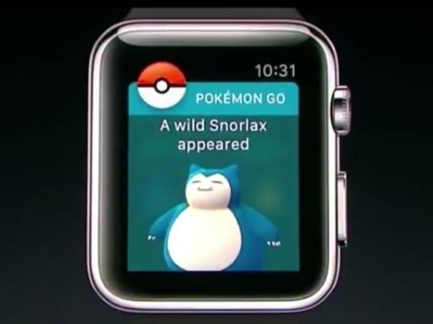 pokemon-apple-watch