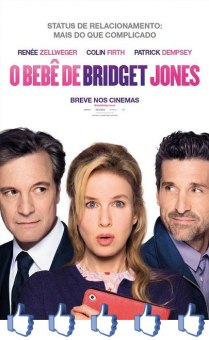 poster-o-bebe-de-bridget-jones