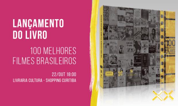 100-melhores-filmes-brasileiros_ficbic-2016-site-1