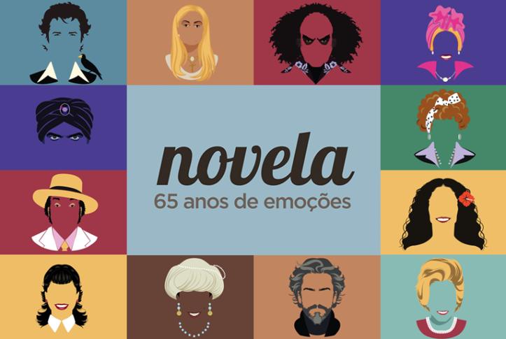 20161007133124_acontece-novela.png