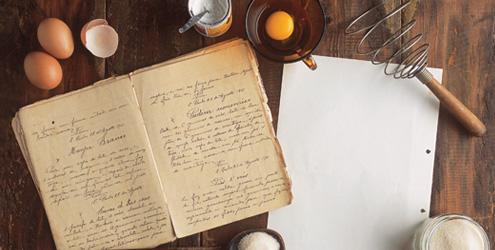 caderno-de-receita-vida-simples