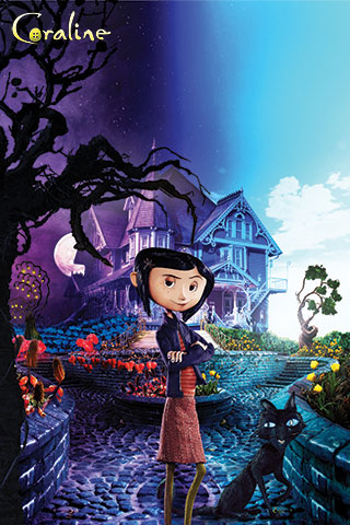 coraline-film-tie-in-iphone-wallpaper-2