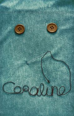 coraline5