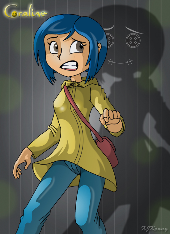 coraline_by_xjkenny