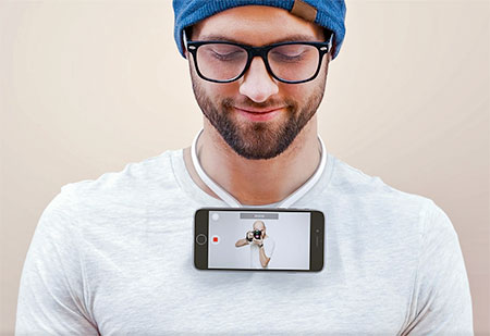 iphonenecklace02