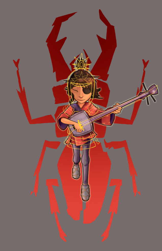 kubo_and_the_two_strings__destiny_by_medicapprentice-dafw8vh