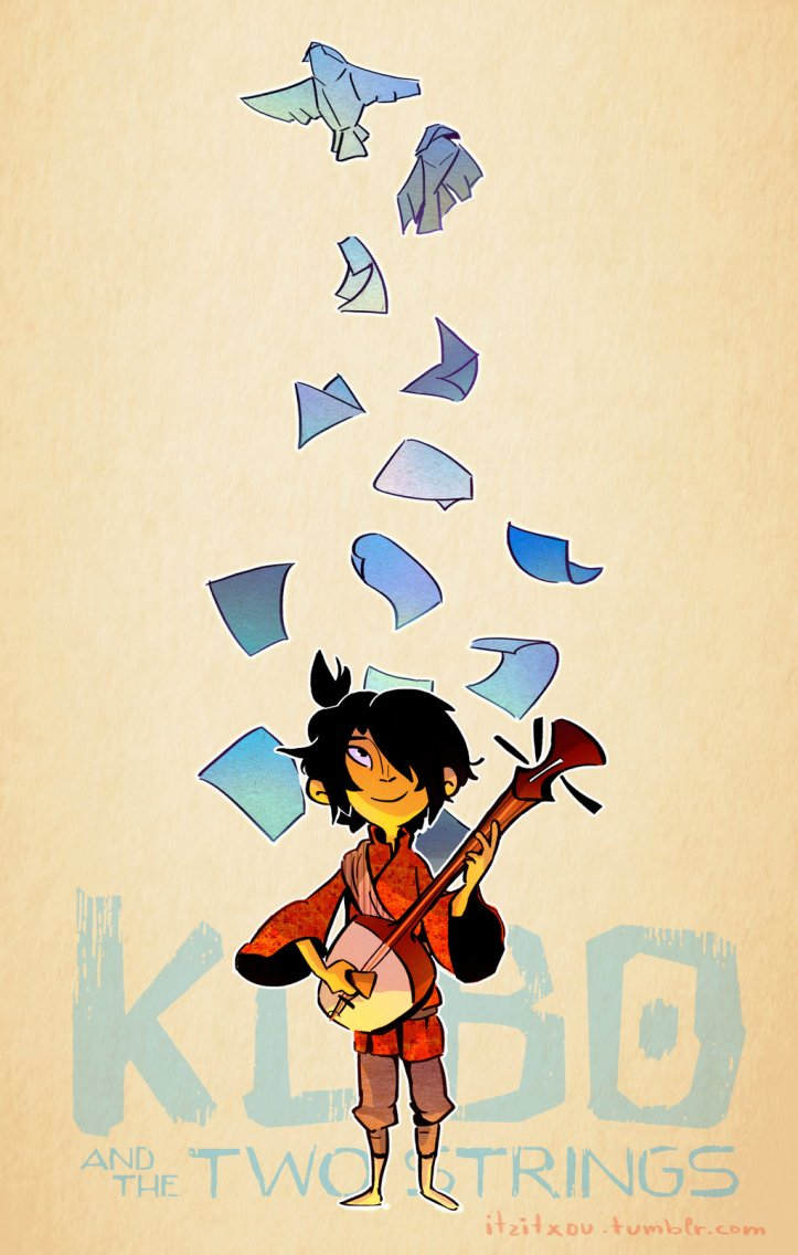kubo_and_the_two_strings_by_itzitxou-dagbflb