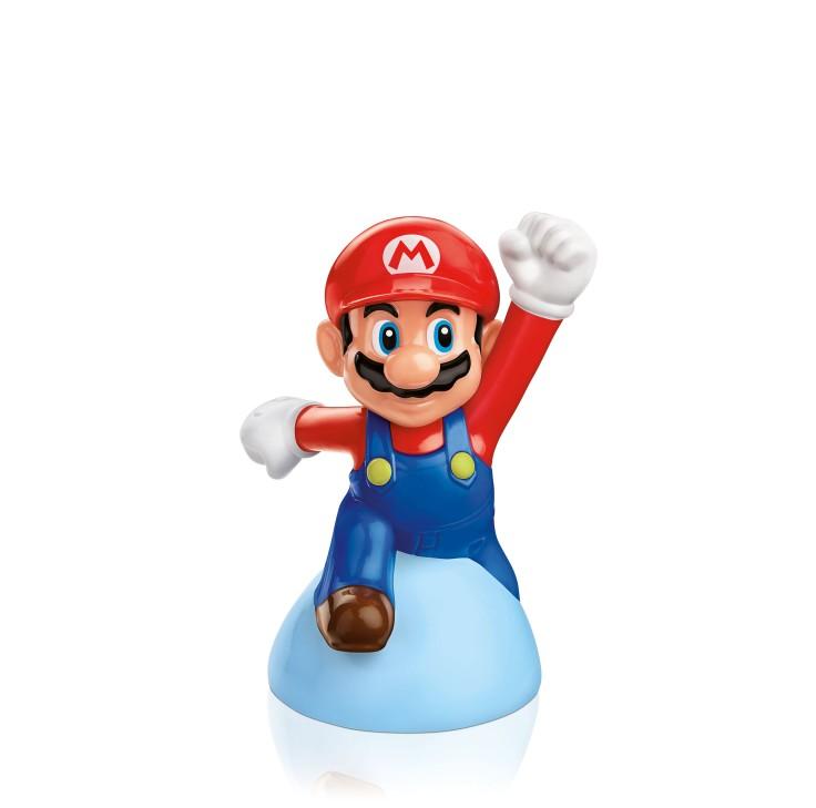 mcd-toys-nintendo-ii1777_simp