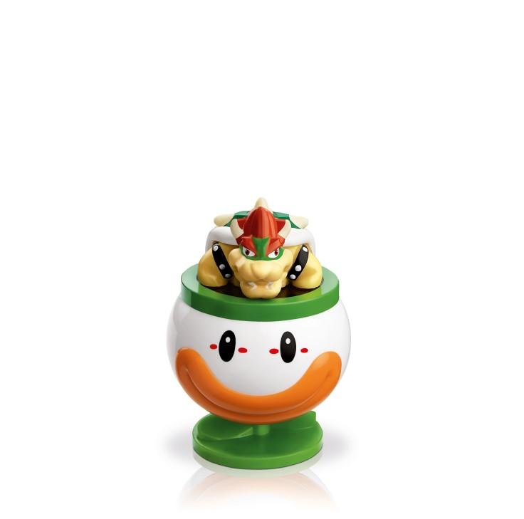 mcd-toys-nintendo-ii1826_simp