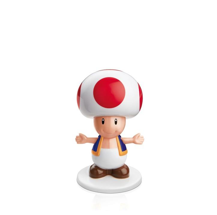 mcd-toys-nintendo-ii1845_simp