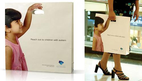 paper-bag-designs-071