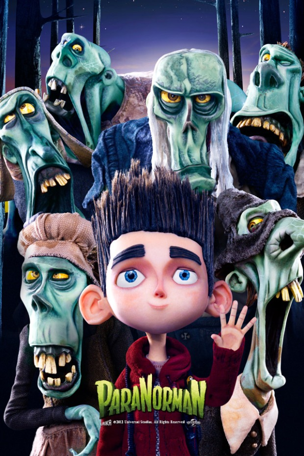 paranorman-iphone-13