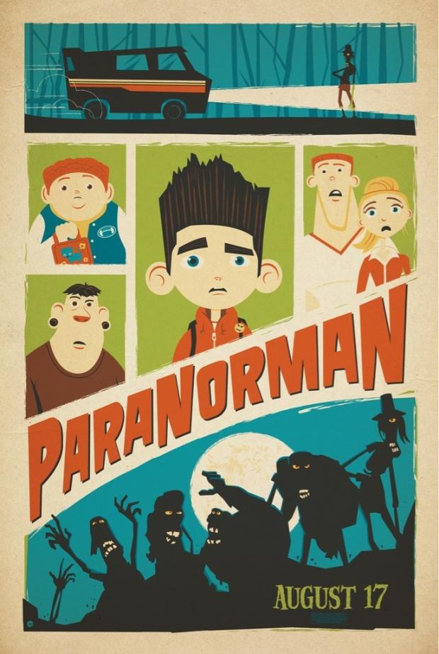 paranorman2