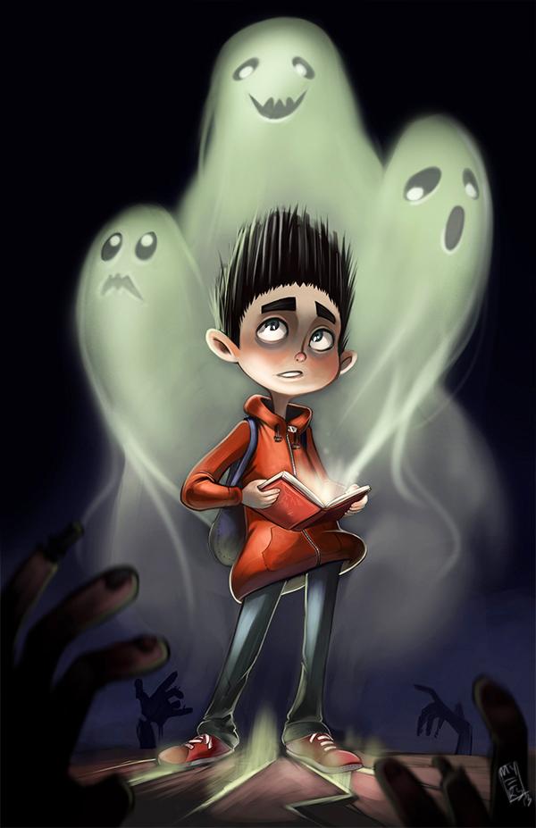 paranorman_tabvers_by_kinopia-d6bk3yn