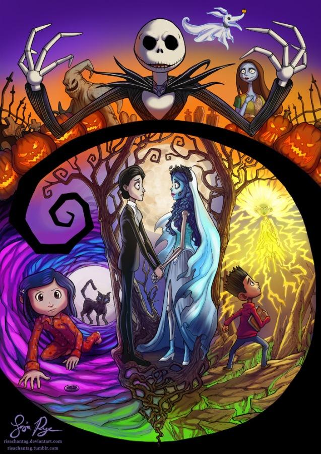 the_stuff_of_nightmares_by_risachantag-d935el7