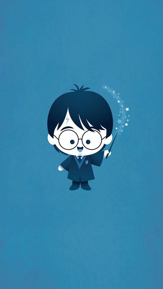 30 Papeis De Parede De Harry Potter E Newt Scamander Para