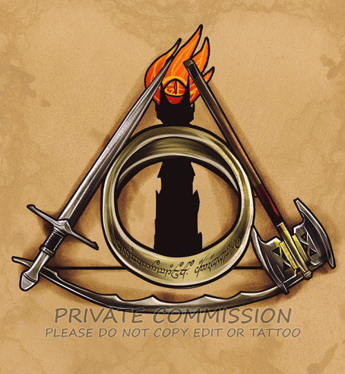 deathly-hollows-lord-of-the-rings