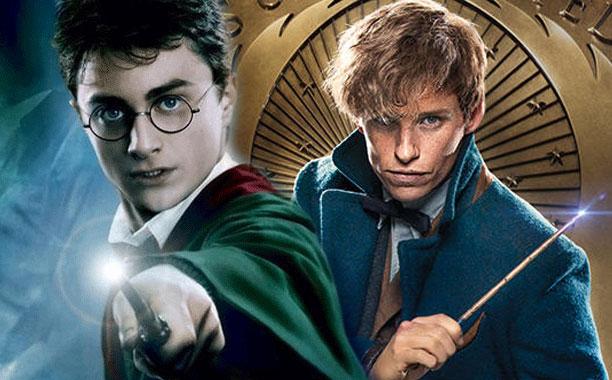 Novo jogo de Harry Potter para celular vai permitir que você seja um aluno  de Hogwarts! – Pausa Dramática – Cinema, música, entretenimento e Cultura  Pop