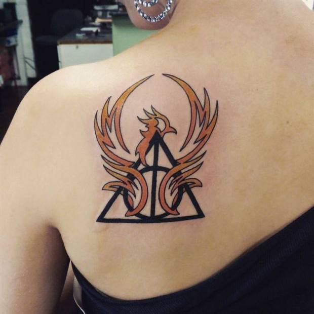 harry-potter-tattoos-emgn12