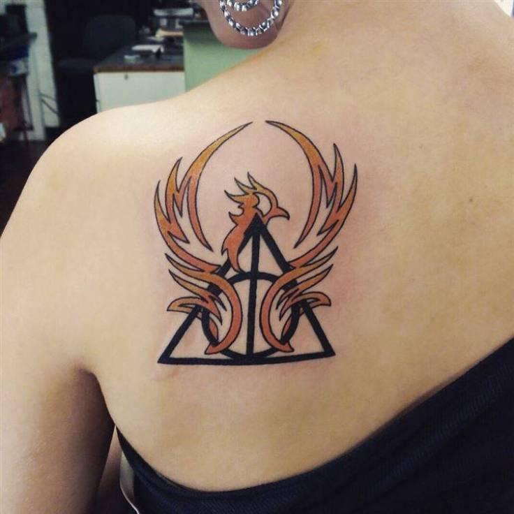 harry-potter-tattoos-emgn12