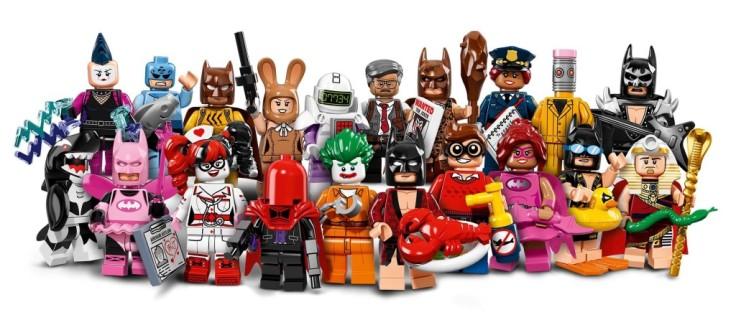 lego-batman-movie-cmf-series-all-1024x446