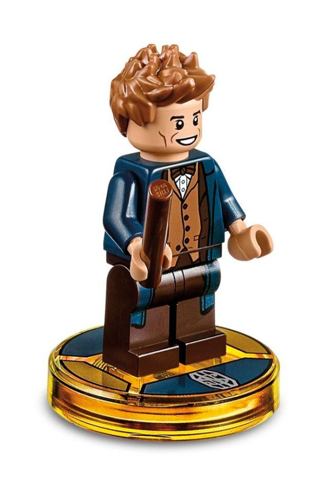 lego-dimensions-newt-scamander-minifigure-71253-686x1024