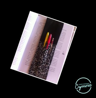 porta-caneta