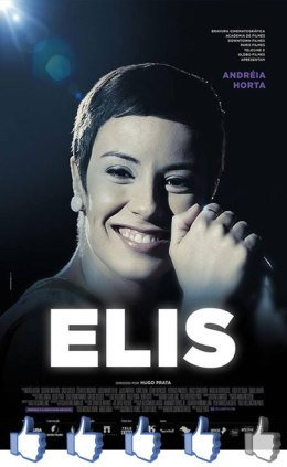 poster-elis