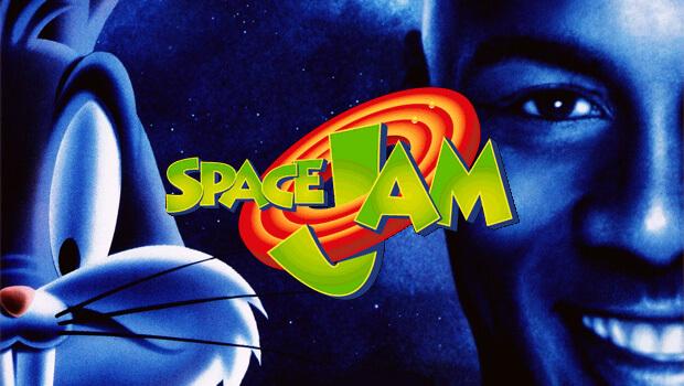 spacejam_spotlight