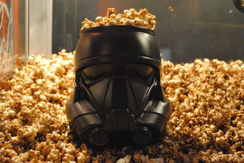balde-stormtrooper