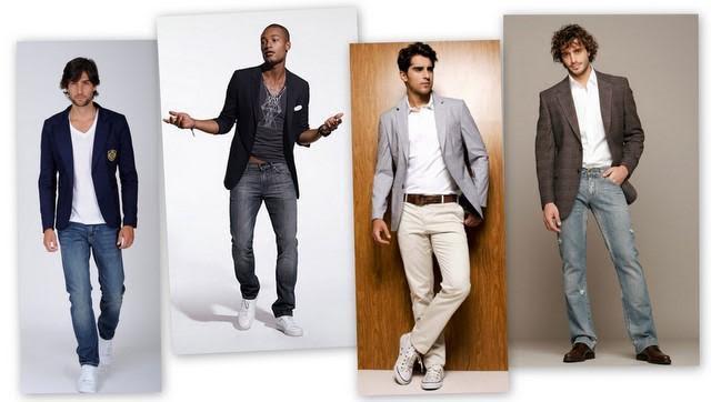 estilo-masculino