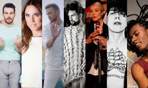 melhores-musicas-2016