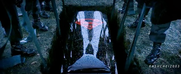 supermans-coffin-burial-kaschei2003