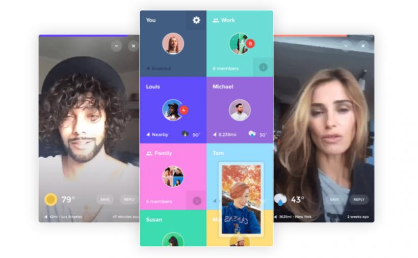 tribe-app-2